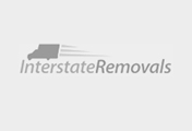 interstate_removals