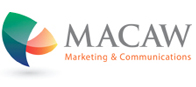 Macaw Marketing & Communications